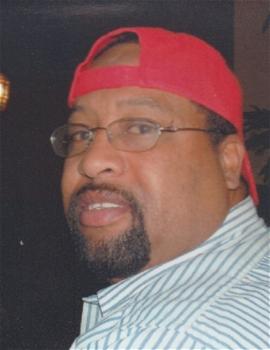 Terrance E  Patrick Obituary - Visitation & Funeral Information